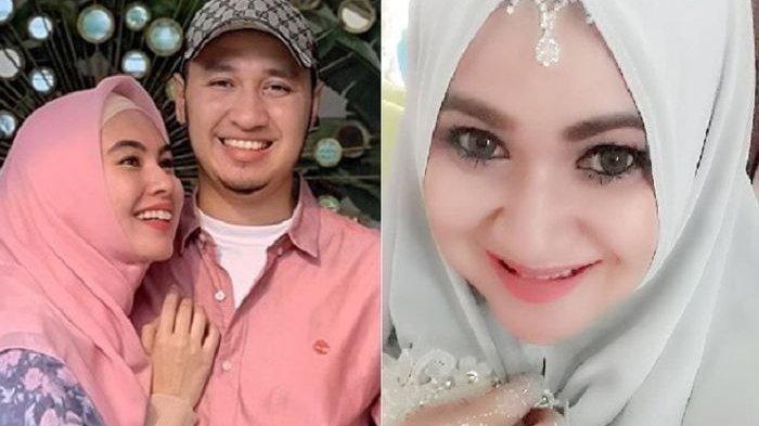 Mantan Istri Habib Usman Pontang-panting Cari Uang, Hubungan dengan Kartika Putri Terkuak, Ada Bukti