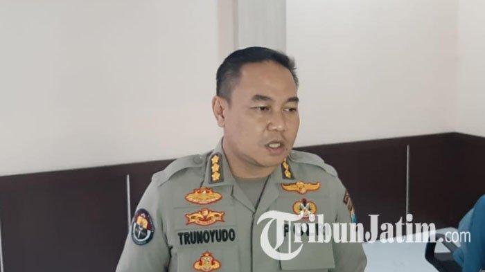 Update Gilang 'Fetish Kain Jarik', Polisi Mintai Keterangan 3 Korban dan 8 Saksi hingga Geledah Kos