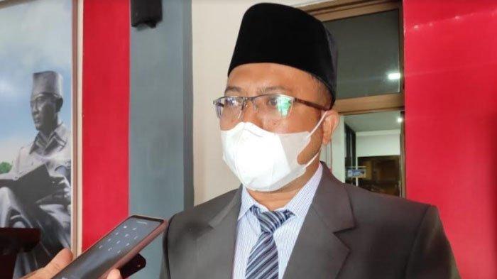 6 Formasi Seleksi CPNS dan P3K 2021 di Kota Blitar Tidak Ada Pendaftar
