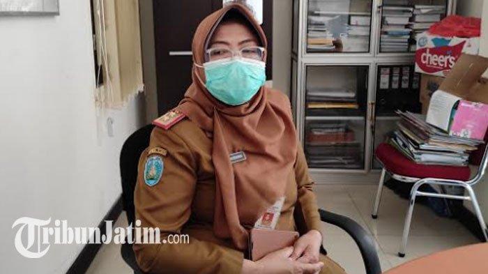 Dinkes Ponorogo: 41 Faskes dan 93 Vaksinator Siap Lakukan Vaksinasi