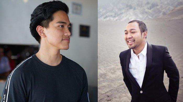 DAFTAR 5 Anak Pejabat yang Menggeluti Dunia Bisnis, Ada Kaesang Putra Jokowi - Didit Anak Prabowo