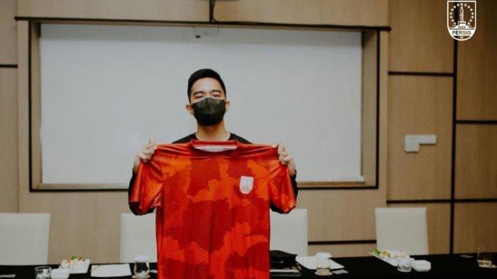 Ogah Kalah dari RANS Cilegon FC, Persis Solo Gaet Pemain yang Pernah Bobol Gawang Madrid dan Arsenal