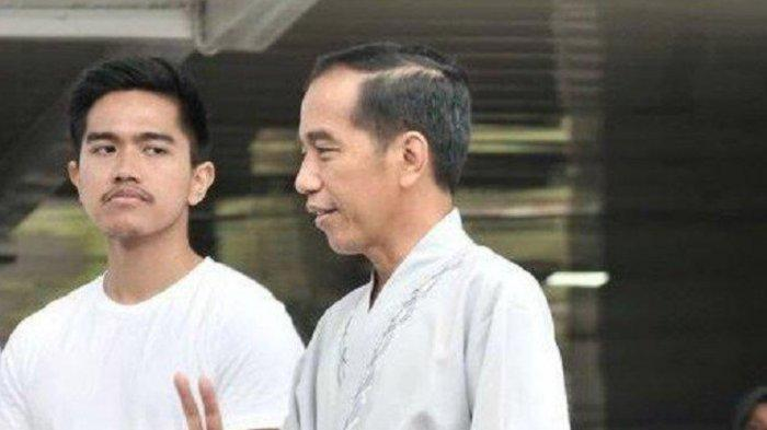 Nasib Netizen yang Nyinyiri Sumbangan Kaesang Untuk Korban Covid-19, Sikap Anak Jokowi Panen Reaksi