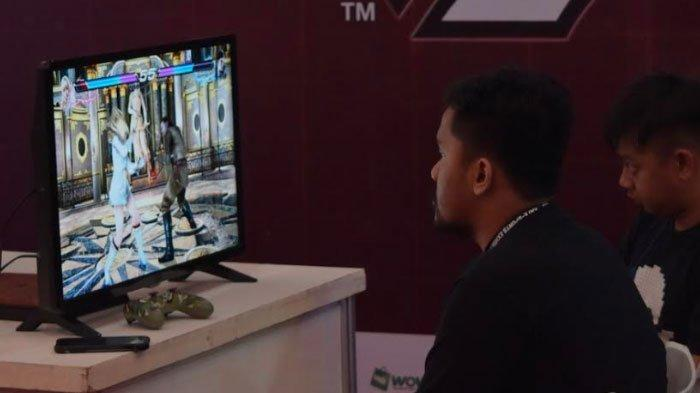 Turnamen KAI E-Sports Exhibition Goes to Malang,Berhadiah Total Rp 50 Juta, Cek Cara Ikutannya!