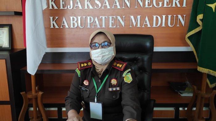 Pekan Ini Kejari Kabupaten Madiun Panggil Satu Tersangka Lain Kasus Korupsi PBB P2, Ikut Ditahan?