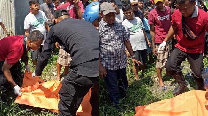 TERPOPULER SURABAYA: Anak Johny Indo Tersangka Kasus Memiles - Kakek Tewas Tersambar KA di Benowo