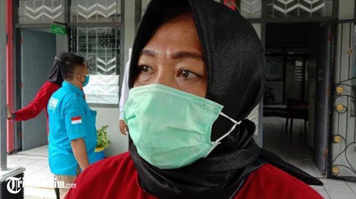 343 Warga Binaan Lapas Perempuan Malang Mendapat Remisi Idul Fitri, Dua di Antaranya Napi Korupsi
