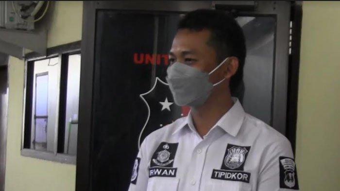 Polisi Mulai Panggil Koordinator PKH dan BPNT Terkait Masalah Bansos Lumajang
