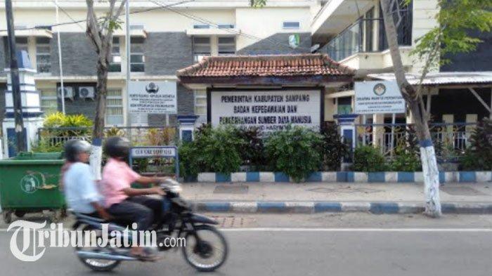 Tanggapi Kasus Dugaan Kekerasan Seksual oleh Oknum PNS di Sampang, Pemkab Segera Bentuk Tim Khusus