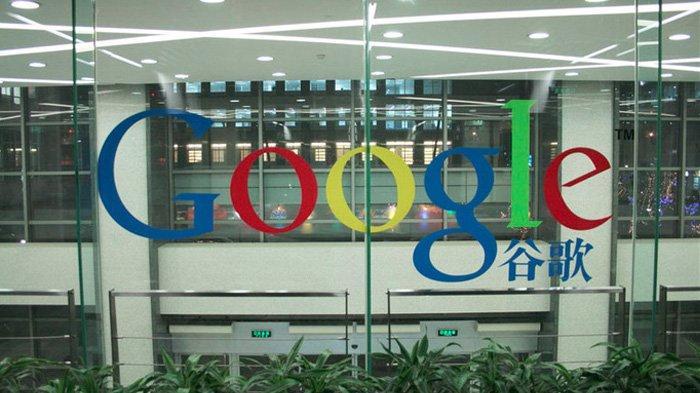 Menyusul Merebaknya Wabah Virus Corona, Google Terpaksa Menutup Sementara 4 Kantornya di China