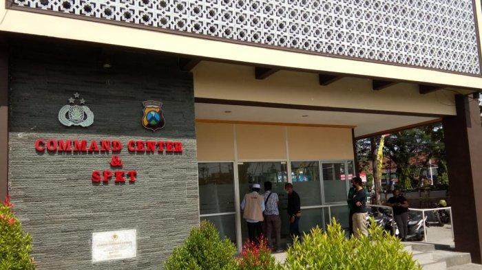 Seorang Suami di Sampang Diduga Cabuli Anak Kandung di Tengah Istri Kerja di Luar Negeri