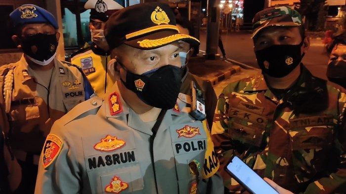 Viral Kades Gelar Hajatan saat PPKM Darurat di Banyuwangi, Polisi Lakukan Penyelidikan