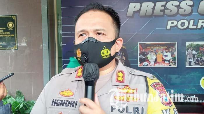 Kelanjutan Kasus Hoaks Penembakan Gus Idris di Malang, Polisi Akan Menetapkan Tersangka Minggu Depan