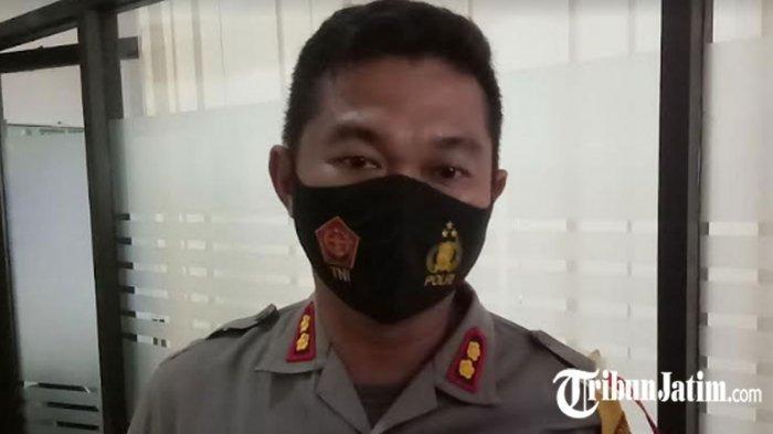 2 Anggota Okum LSM Diringkus Polres Sampang, Diduga Lakukan Pemerasan Ratusan Juta Rupiah