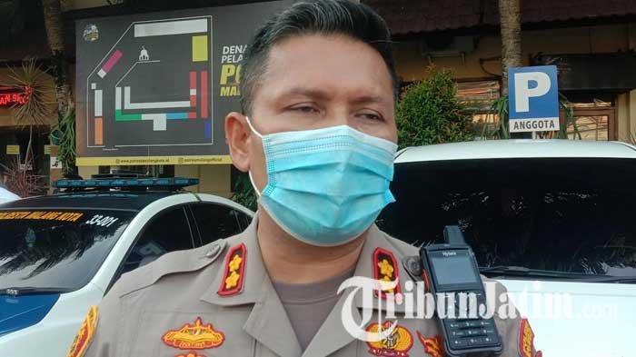 Polresta Malang Kota Masih Dalami Dugaan Pungli Pemakaman Jenazah Pasien Covid-19