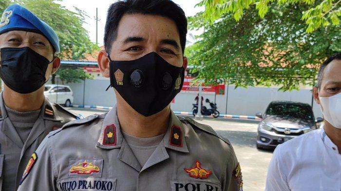 Tiga Napi di Madiun Jadi Pelaku Order Fiktif, Editing Bukti Transfer Bank Dilakukan dari Dalam Lapas