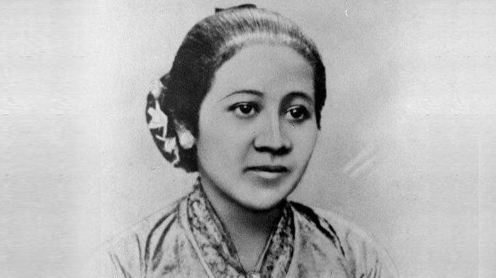 Kumpulan 44 Quotes Hari Kartini dalam Bahasa Inggris dan Indonesia untuk Peringati Emansipasi Wanita