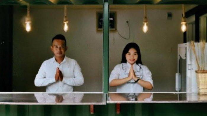 Baccani Cafe Siap Ikut Ramaikan Persaingan Bisnis Kafe Berkonsep Coworking Space di Surabaya