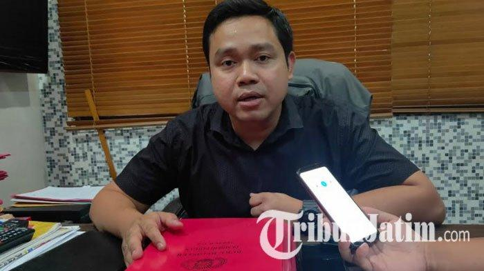 Meski Kedua Belah Pihak Damai, Proses Hukum Kasus Penamparan Motivator di Malang Terus Berlanjut