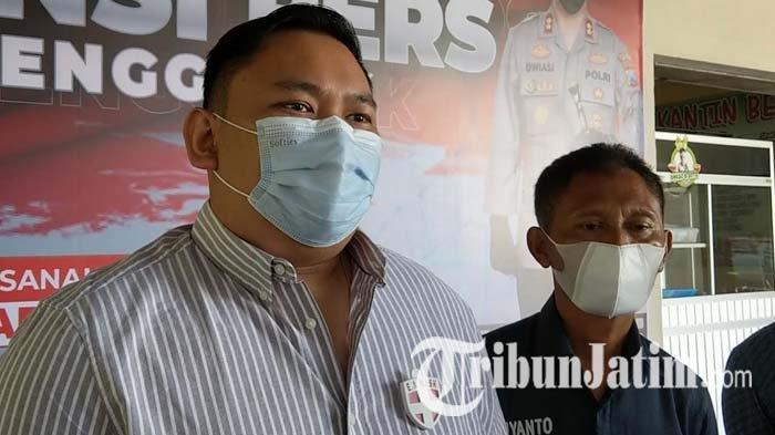 Tak Pamit Orang Tua Pergi dengan Teman Kencan, Wanita Asal Trenggalek Ditemukan di Yogyakarta