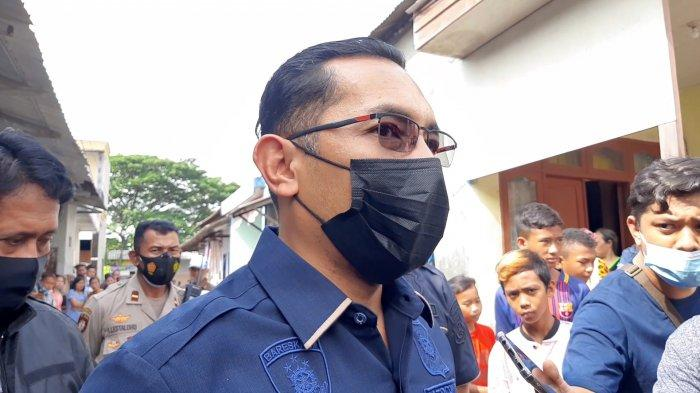Lanjutan Kasus Dugaan Penyekapan dan Penganiayaan ART di Surabaya, Polisi: Dalam Proses Penyidikan