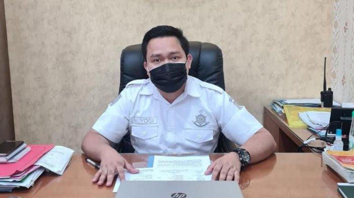 Polisi Tetapkan Dua Orang Tersangka Kasus Dugaan Korupsi Rehab Pasar Balung Kulon Jember