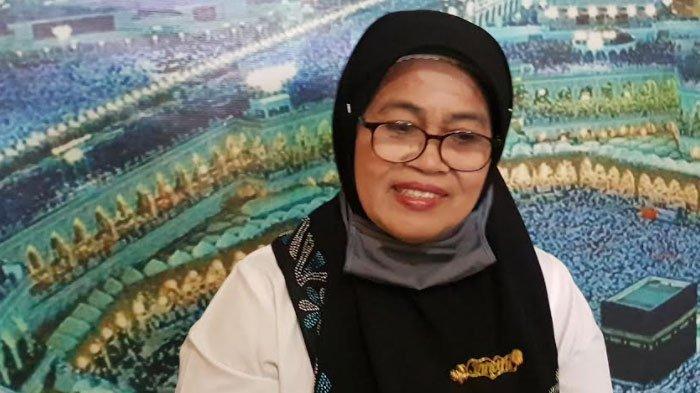 Masa Tunggu Haji di Kabupaten Sumenep Capai 32 Tahun
