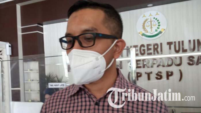 Penyidik Terbitkan SPDP Baru Dugaan Pelanggaran UU Karantina Singapore Waterpark Tulungagung