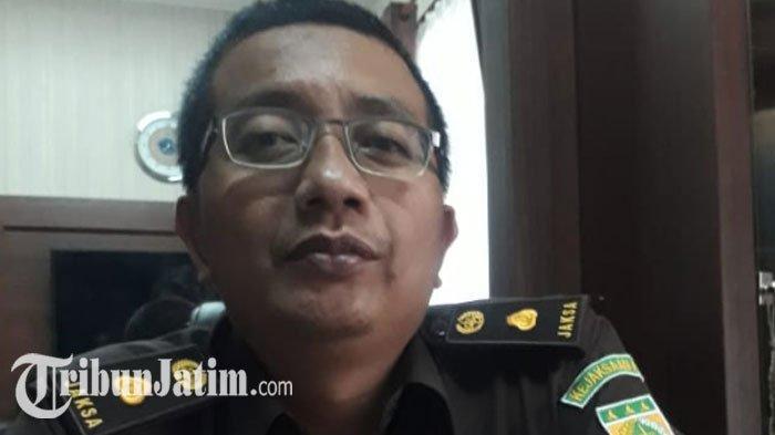 Diduga Terjadi Korupsi Penggemukan Hewan di RPH Kota Malang, Kejari Periksa 14 Saksi