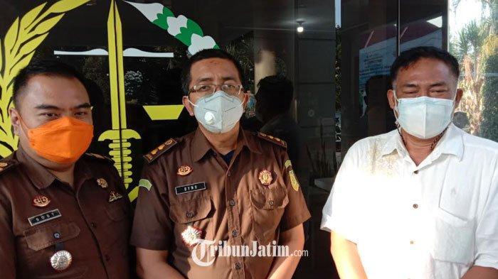 Update Dugaan Korupsi SMKN 10, Kejari Kota Malang Periksa Pejabat PPK Direktorat SMK Kemendikbud