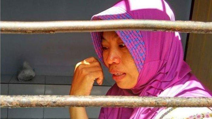 Kasus Baiq Nuril Maknun, Begini Kronologi Lengkap Rekaman Mesum Mantan Kepsek SMAN 7 Mataram
