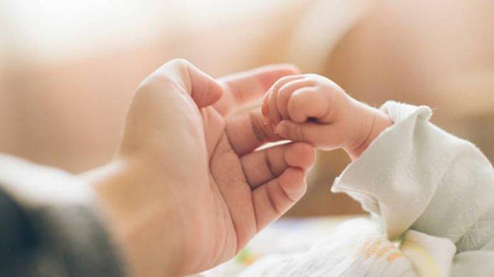 Bayi 1 Tahun di Gresik Sembuh Covid-19, Lihat Pilunya Perjuangan Sang Ibu, 'Perjalanan Terberat'