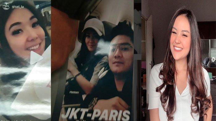 Artis Terjerat Kasus Carding, Boy Wiliam dan Jesica Iskandar Pekan Depan Diperiksa Polda Jatim