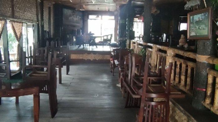 BERITA TERPOPULER JATIM: Pemuda Lamongan Intens Berbagi - Mati Suri Bisnis Hotel Wisata Gunung Bromo