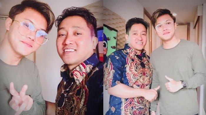 Akhirnya Teddy Nyerah 'Lawan' Rizky & Sule soal Harta Lina? Mediator Kuak Janji Ayah Bintang: Luput