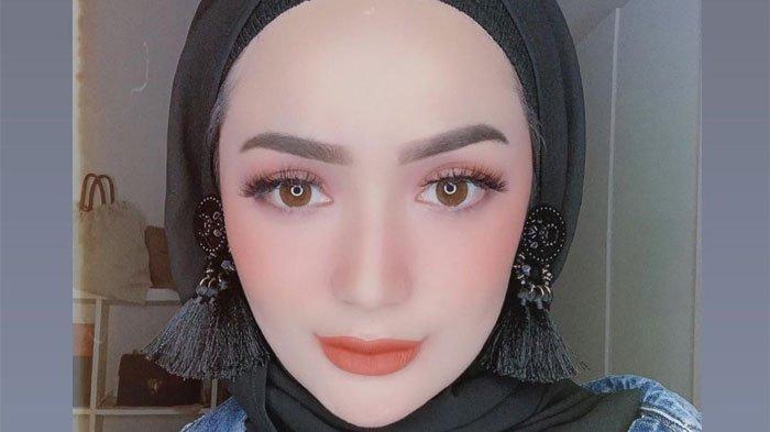 Imel Putri Cahyati Pamer Pesta Mewah Ulang Tahunnya, Hartanya Bak Tak Luntur Cerai dari Sirajuddin
