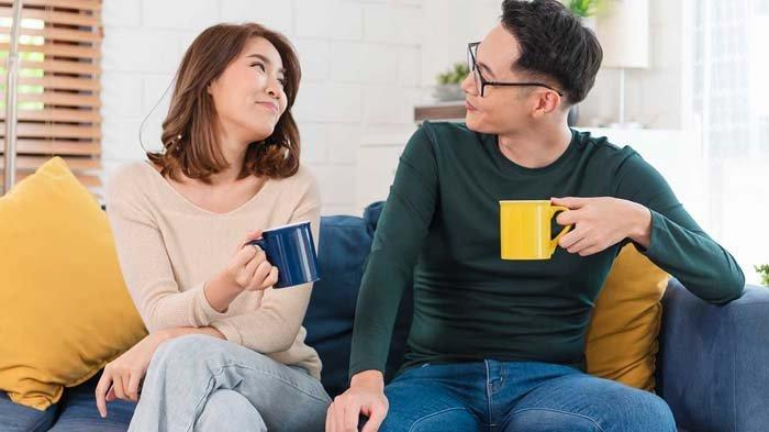 Pengertian Terapi Hormon dan Kegunaannya untuk Pria dan Wanita