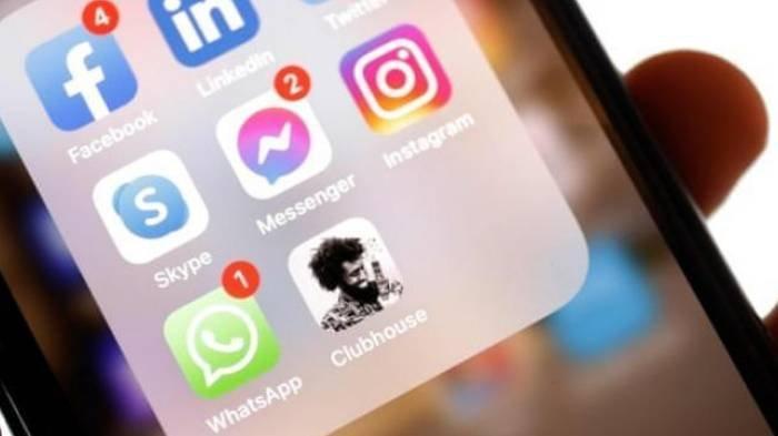 Kehadiran aplikasi Clubhouse tengah viral di berbagai media sosial.