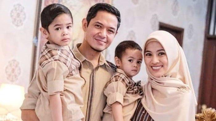 Lama Nikah, Alyssa Soebandono Bongkar Sifat Dude Harlino yang Tak Diduganya: Tak Berarti Untukmu
