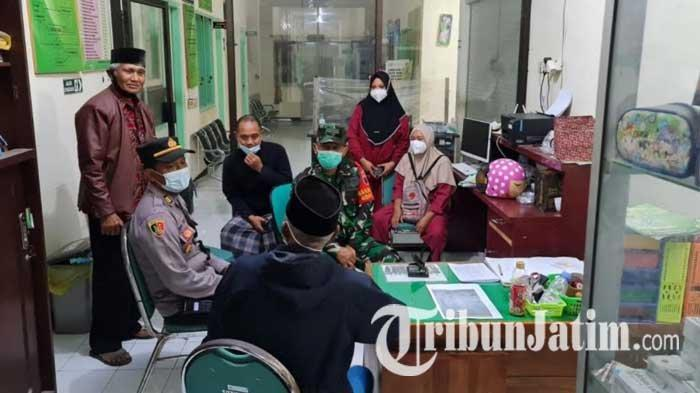 Satu Lagi Siswa SMKN 1 Rejotangan Tulungagung Keracunan, Total Ada 13 Anak Dirawat di Puskesmas