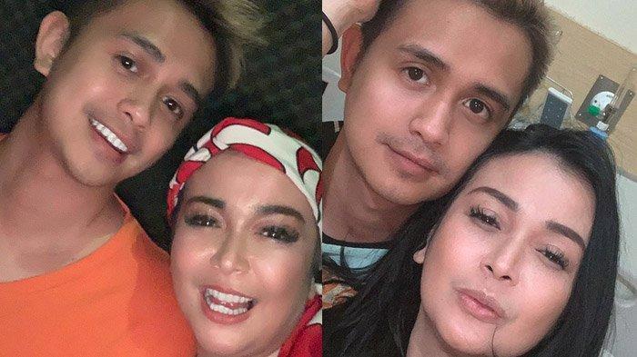 TERPOPULER: Alasan Jennifer Tolak Ajakan Ajun Berhubungan Suami Istri hingga Profil Toni-Ann Singh