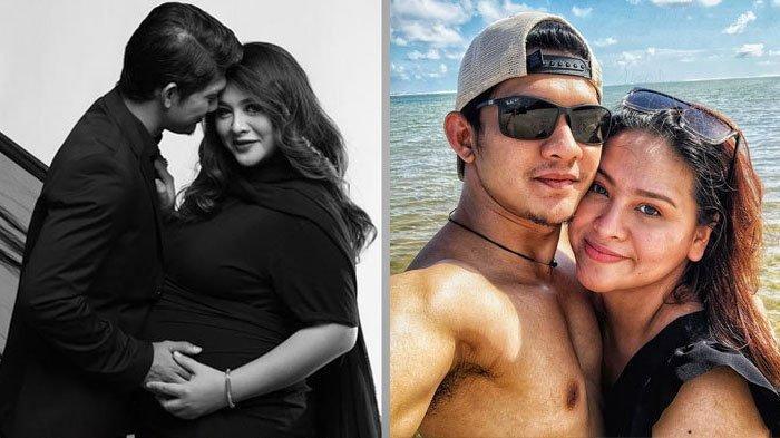 Dulu Dibody Shaming, Audy Item Kini Pamer Penampilan Setelah Turun 8 Kg, Istri Iko Uwais Bersyukur