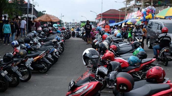 Enam Bulan Berlangsung, Retribusi Parkir di Kota Batu Hanya 1,6 Persen dari Target Rp 8,5 M