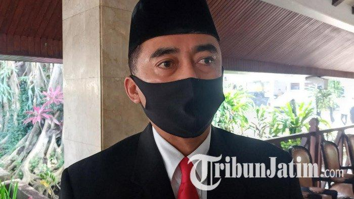 Pemkab Malang Belum Endus Keberadaan Joki CPNS 2019, Kepala BKPSDM: Insyaallah Tidak Ada