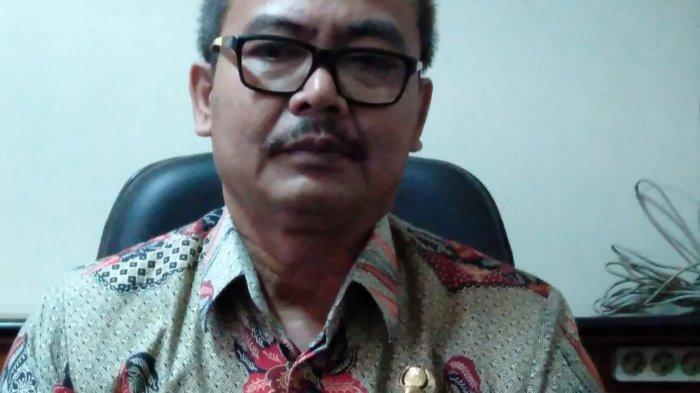 Selama Bulan Suci Ramadan, Jam Kerja ASN di Sampang Dipangkas