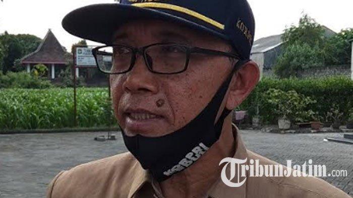 Pemkot Blitar Larang Pegawai Mudik dan Cuti pada Lebaran 2021