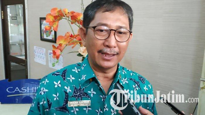 CPNS 2018, Kuota untuk Kawasan Malang Raya Baru Terpenuhi 10 Persen