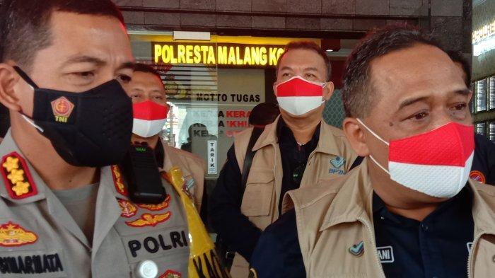 Alami Patah Tulang, Tiga Calon PMI di Malang yang Kabur dari PT CKS Harus Jalani Operasi