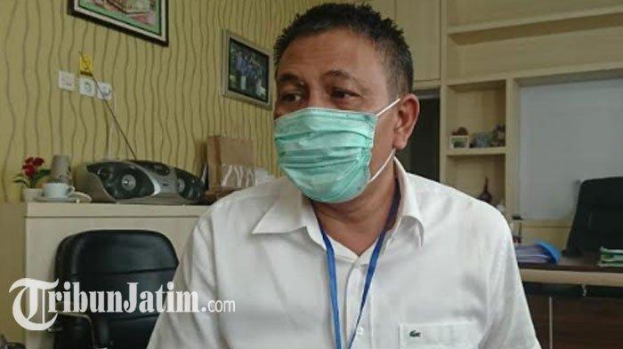 Isolasi Bagi Pemudik di Surabaya Dilakukan di Balai RW hingga Hotel, Satgas: Biaya Pribadi