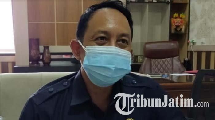 PPKM Darurat di Kota Blitar, Pemkot Bebaskan Pajak untuk Hotel dan Tempat Hiburan Selama Sebulan
